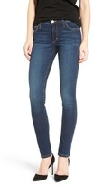 Joe's Jeans Women's Flawless - Honey Curvy Skinny Jeans