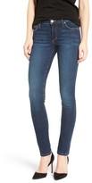 Joe's Jeans Women's Honey Curvy Skinny Jeans
