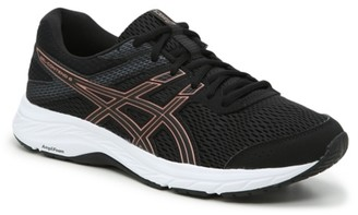 Asics GEL-Contend 6 Running Shoe - Women's