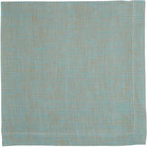 Barneys New York Crossweave Napkin