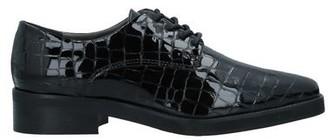 Janet & Janet Lace-up shoe