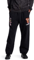 Mitchell & Ness Football Sweatpant