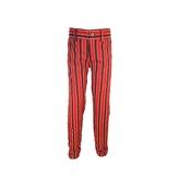 Lifesize La Miniatura - Boy's Striped Pants