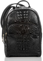 Brahmin Dartmouth Backpack Melbourne