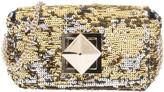Sonia Rykiel Cross-body bags - Item 45361478