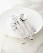 Wallace 45-Piece Rooster Flatware Service