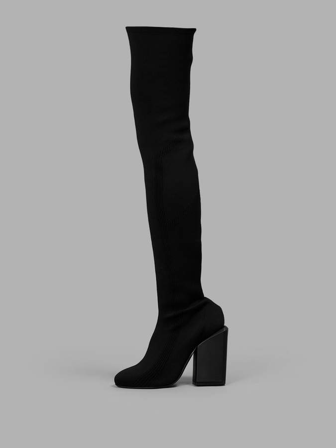 Cinzia Araia Boots