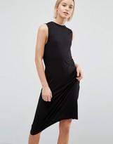 Cheap Monday Jo Dress