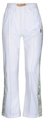 Invicta Casual trouser