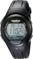 Timex Ironman® Core 10 Lap Full