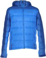Columbia Down jackets - Item 41703159
