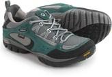 Asolo Alias Gore-Tex® Hiking Shoes - Waterproof (For Women)