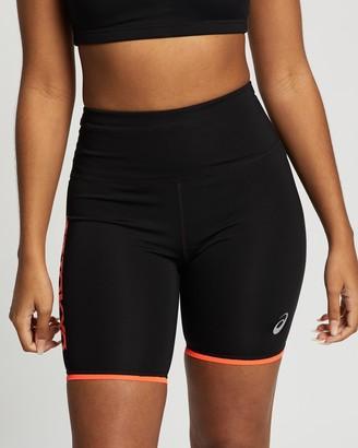 Asics Future Tokyo Sprinter Shorts