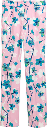 H&M Wide trousers
