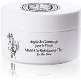 Diptyque Women's Multi-Use Exfoliating Clay