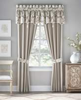 Croscill Anessa Window Collection