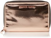 Armani Jeans Small Zip Wallet