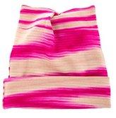 Missoni Bicolor Striped Beanie