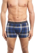 BOSS Men's '24' Stretch Cotton Blend Boxers