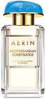 AERIN Mediterranean Honeysuckle Eau de Parfum, 1.7 oz./ 50 mL