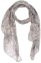 JOB Mc KEY Oblong scarf