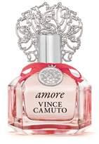 Vince Camuto Amore Eau de Parfum 3.4 oz