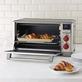 Wolf Gourmet Oven