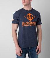 Rock Revival Diamond T-Shirt