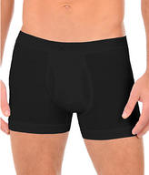 2xist Pima Boxer Brief