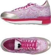 Twin-Set Low-tops & sneakers - Item 11291701