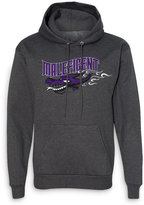 Disney Fantasyland Football 2017 Maleficent Hoodie - Adults - Limited Release