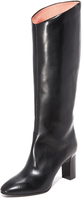 Acne Studios Aly V Boots