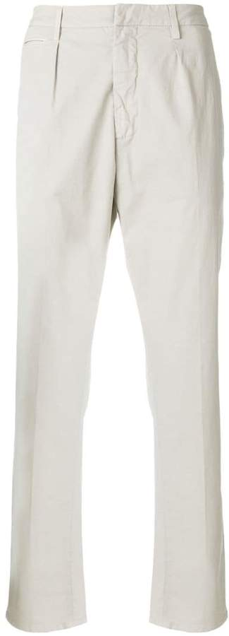 Dondup Frankie trousers