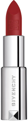 Givenchy Le Rouge Deep Velvet Matte Lipstick Refill