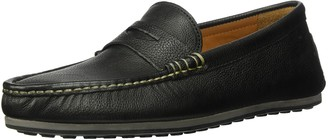 Allen Edmonds Men's Turner Penny Driving Style Loafer