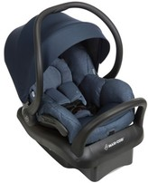 Infant Maxi-Cosi Mico Max 30 Nomad Collection Infant Car Seat