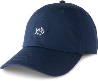 Southern Tide Skipjack Performance Hat
