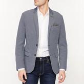 Selected Shhzerorich Jacket
