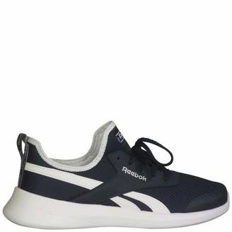 Reebok Unisex-Kid's Royal EC Ride 2 Sneaker