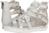 Amiana 15-A5380 Girls Shoes