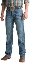Rock & Roll Cowboy Cannon Straight-Leg Jeans - Loose Fit (For Men)