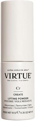 Virtue Lifting Powder 10G