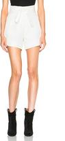 IRO Magik Shorts