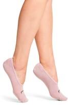 Smartwool Women's Hide & Seek No-Show Socks