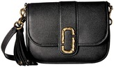 Marc Jacobs Interlock Small Courier Handbags