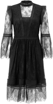 Monsoon Victoria Lace Dress
