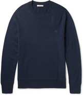 Burberry - Cashmere Sweater