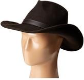M&F Western - Indy Cowboy Hats