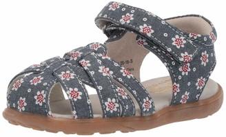 See Kai Run Girl's Camila II Sandal