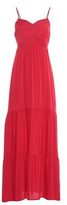 NA-KD Long dress